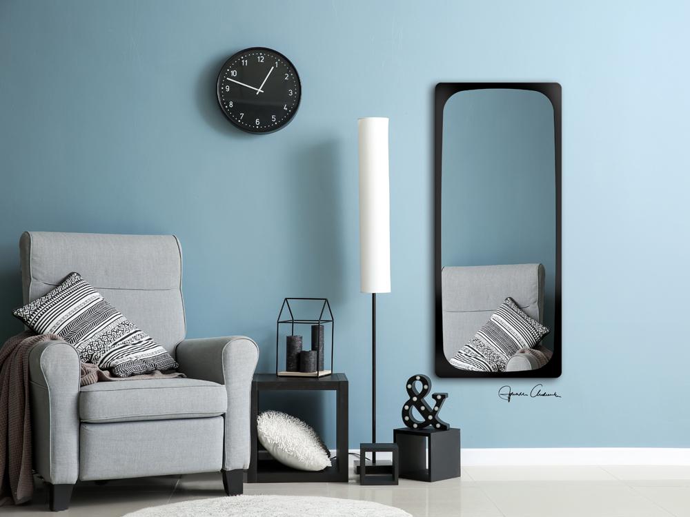 spiegel feloni black  spiegelkonzeptde