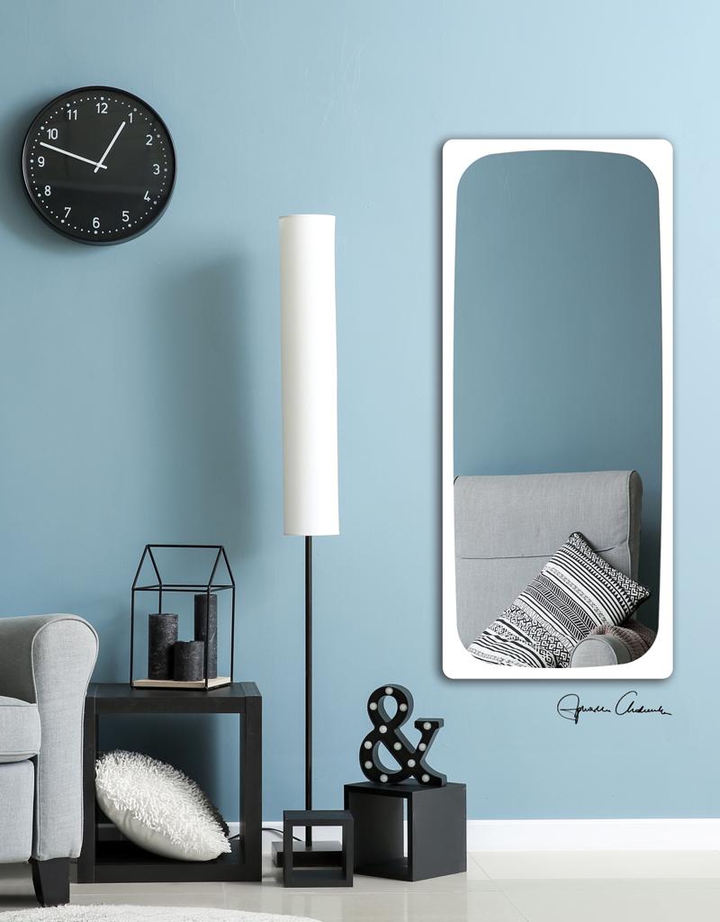 spiegel feloni white  spiegelkonzeptde