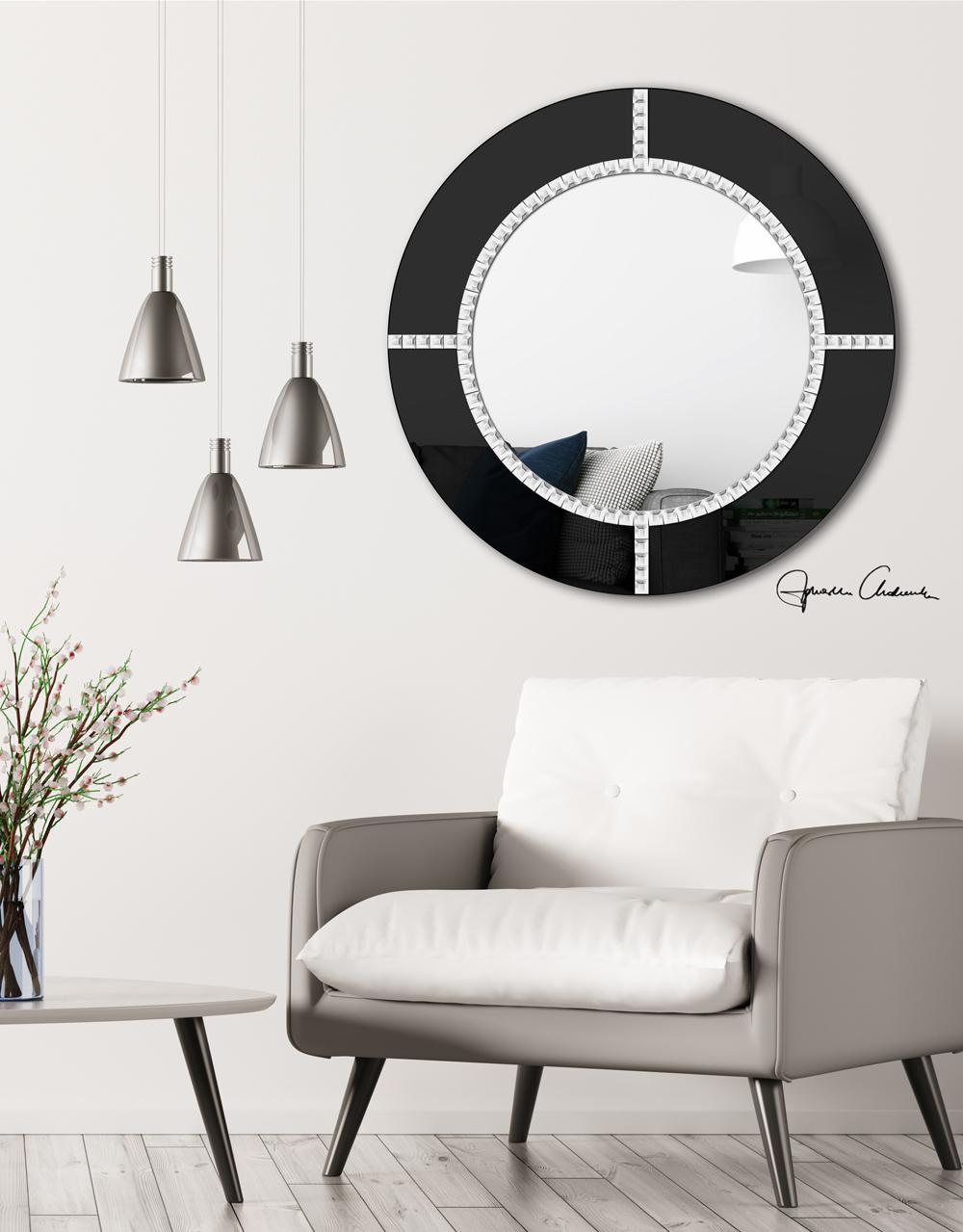 spiegel fenis black  spiegelkonzeptde