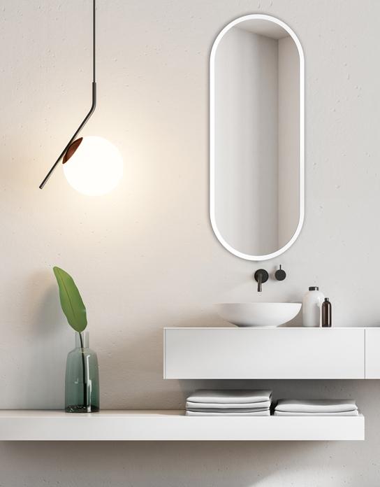 spiegel koria white  spiegelkonzeptde