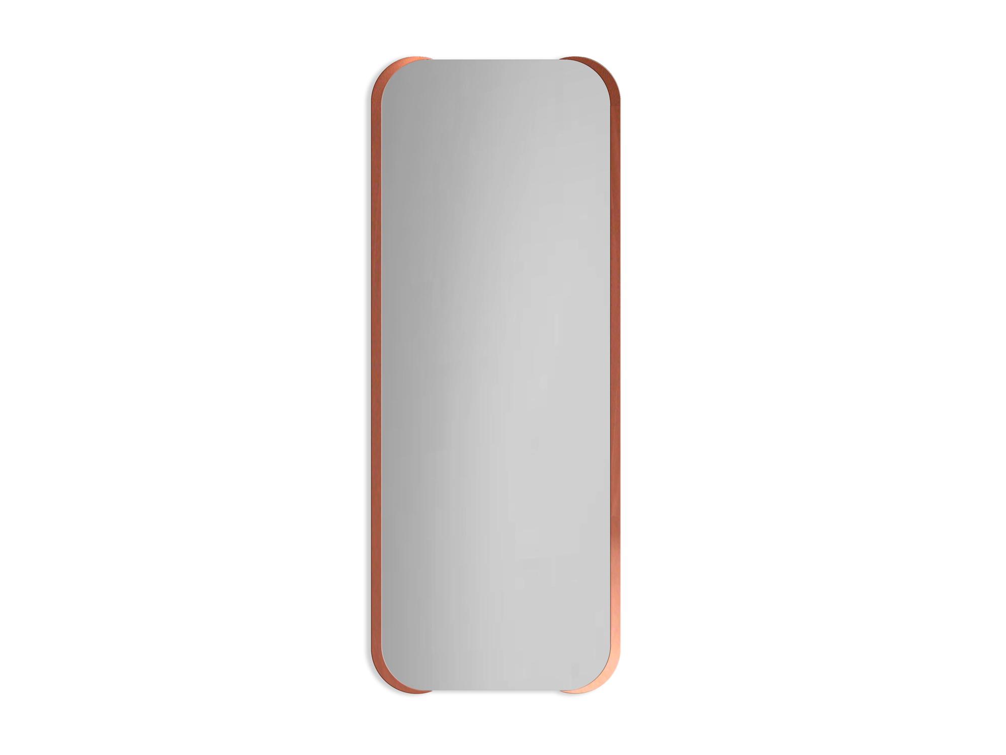 spiegel mezali kupfer  spiegelkonzeptde